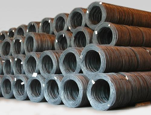 Steel Exporters' Association is Planning To Take Legal Support