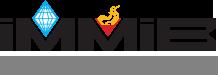İMMİB - İstanbul Maden ve Metaller İhracatçıları Birliği Genel Sekreterliği